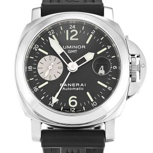 Replica Panerai Luminor GMT PAM00088-44 MM