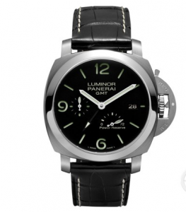 Buy Panerai Replica Watches